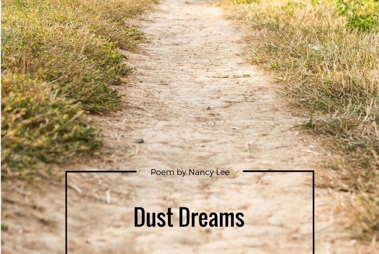 Dust Dreams by NancyLee